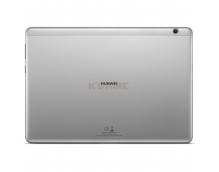 Планшет Huawei MediaPad T3 10 2/16GB LTE серый