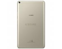 Планшет Huawei MediaPad T3 16 ГБ 3G, LTE золотистый