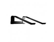 Подставка для ноутбука L-Stand Xiaomi (чёрный)