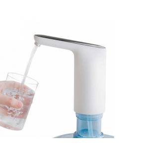 Помпа автоматическая для бутилированной воды Xiaomi 3LIFE Pump
