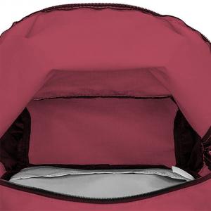 Рюкзак Xiaomi (Mi) Mini Backpack 10L Dark Red