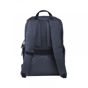 Рюкзак Xiaomi Mi Style Leisure Sports Backpack Black