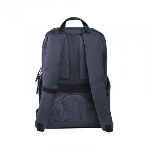 Рюкзак Xiaomi Mi Style Leisure Sports Backpack Blue