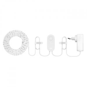 Светодиодная лента Yeelight Xiaomi LED Lightstrip Plus (YLDD04YL) (Global)