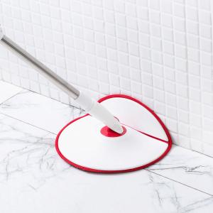 Тряпки для вращающаяся швабра Xiaomi Appropriate Cleansing (2шт)