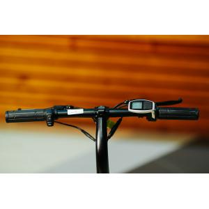 Велогибрид Xiaomi HIMO V1 PLUS City 36V10,4Ah 14 дюймов (звездный пепел)