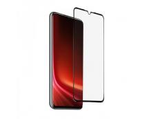 Защитное стекло Full Cover + Full Glue Vespa для Xiaomi Note 8 PRO