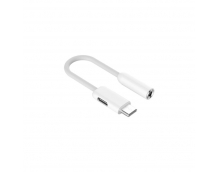 Адаптер USB-C/Jack 3.5mm ZMI Xiaomi (AL711)