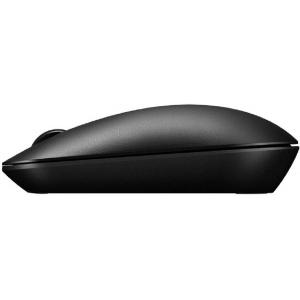 Беспроводная мышь HUAWEI Bluetooth Mouse Swift