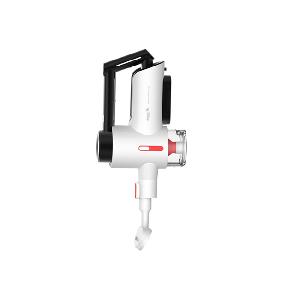 Беспроводной ручной пылесос Xiaomi Deerma Handheld Wireless Vacuum Cleaner VC40