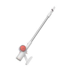 Беспроводной ручной пылесос Xiaomi Deerma VC25 Wireles Vacuum Cleaner