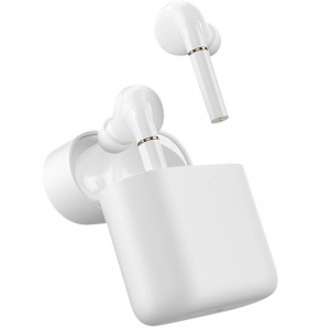 Беспроводные наушники Xiaomi HAYLOU T19