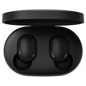 Беспроводные наушники Xiaomi Mi True Wireless Earbuds Basic 2S EU
