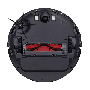 Боковая щетка Roborock Sibe Brush of Robotic Vacuum Cleaner для робота пылесоса S6