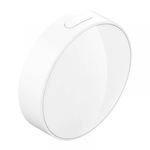 Датчик освещенности Xiaomi Mijia Light Sensor (GZCGQ01LM)