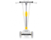 Детский самокат Xiaomi 700kids Fun Cute Children Scooter OD1 Yellow