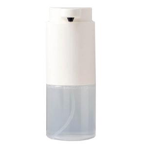 Сенсорная мыльница Jordan Judy Automatic Foam Sanitizer Dispenser (белый) VC050