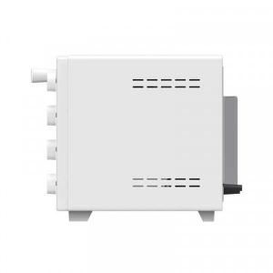 Духовой шкаф MDKXDE1ACM Xiaomi Mijia Electric Oven белый