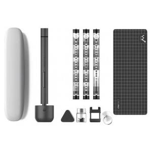 Электрическая умная отвертка Xiaomi Wowstick 1FS