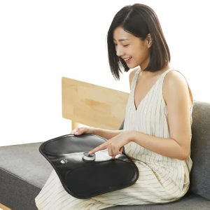 Электрический массажер для ног Momoda Smart Foot Massager (SX300)