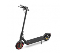 Электросамокат Xiaomi Mi Electric Scooter Pro 2 (M365 Pro 2)