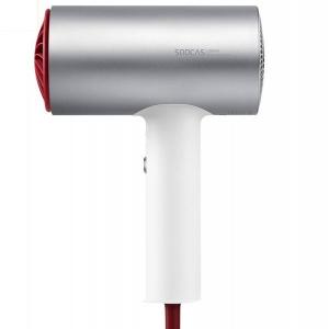 Фен Xiaomi Soocas Hair Dryer H3S EAC