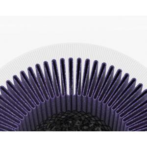 Фильтр для автомобильного очистителя воздуха Roidmi Car Air Purifier P8S