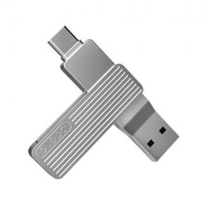 Флеш-накопитель Jesistech M1 USB - Type-C 64Gb