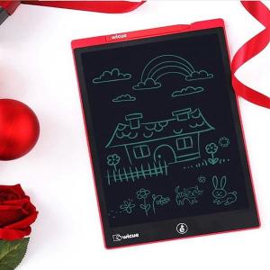 Графический планшет Xiaomi Wicue 12 (WNB212)