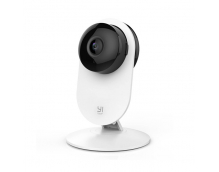 IP-камера Yi 1080p Home Camera Family (YYS.2016) White