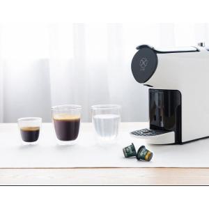 Кофемашина Xiaomi Scishare Thought Shot Coffee Machine S1102 (White)