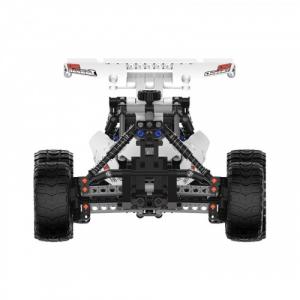 Конструктор Xiaomi MITU Building block Desert Racing