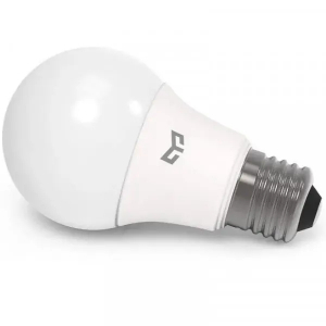 Лампочка Yeelight Led Bulb Mesh E27 (6W) (YLDP10YL)
