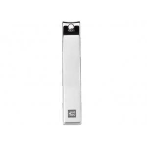 Маникюрный набор Xiaomi Huo Hou Stainless Steel Nail Clipper Se