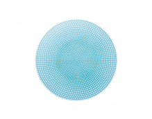 Массажер для чистки лица Xiaomi Mijia Acoustic Wave Face Cleaner MJJMY01-ZJ голубой