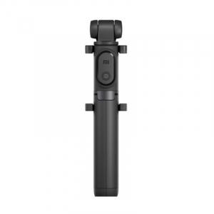 Монопод-трипод Xiaomi Mi Selfie Stick Tripod черный XMZPG01YM