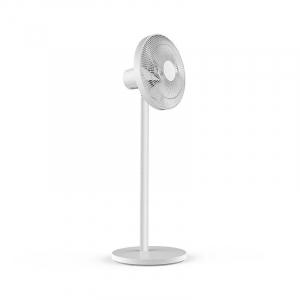 Напольный вентилятор Xiaomi Mijia Floor Fan (JLLDS01DM)