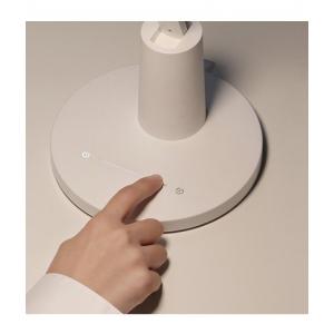 Настольная лампа светодиодная Xiaomi Yeelight LED Eye-friendly Desk Lamp Prime YLTD05YL