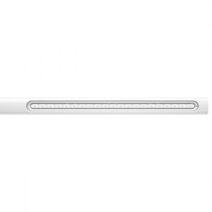 Настольная лампа Xiaomi Mi Smart LED Desk Lamp (MJTD01SYL)