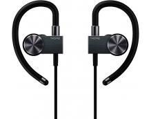 Наушники 1MORE Active Sport Bluetooth (1More, черный) E1023BT