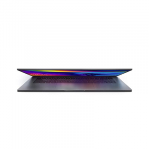 Ноутбук Xiaomi Mi Notebook Pro 15.6 I7 /16G/1T PCIe/MX250 2G CML-U 100% sRGB grey JYU4191CN