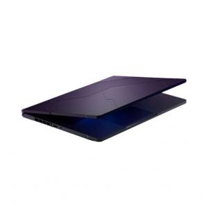 Ноутбук Xiaomi Redmi G Gaming i5-10300H 16g 512g 144Hz grey JYU4304CN