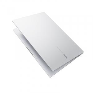 Ноутбук Xiaomi RedmiBook 14 (11) i7/16G/512G SATA/MX350 2G/100% sRGB/silver JYU4312CN