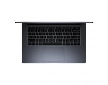 Ноутбук Xiaomi RedmiBook 16 i5/16G/512G SATA/MX350 2G/100% sRGB/grey JYU4285CN