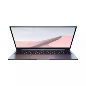Ноутбук Xiaomi RedmiBook Air13 I7-10510Y/16GB/512G SATA/INT/2.5K100%sRGB