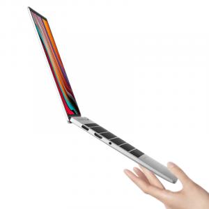Ноутбук Xiaomi RedmiBook13 i5/8G/512G SATA/MX250 2G CML-U JYU4214CN