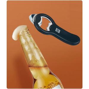 Открывалка для бутылок Xiaomi HuoHou Wine Bottle Beer Cans Opener (HU0092)