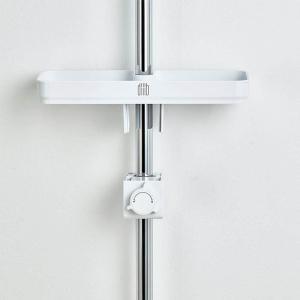 Портативная душевая стойка для хранения Xiaomi Mijia Dabai