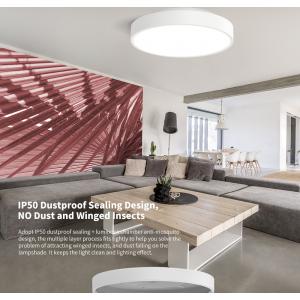 Потолочная лампа Xiaomi Yeelight Ceiling Lamp 1S Global