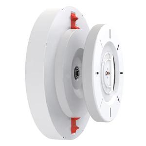 Потолочная лампа Yeelight LED Smart Ceiling Lamp 23W (320 мм, Upgrade Version) (YLXD76YL)